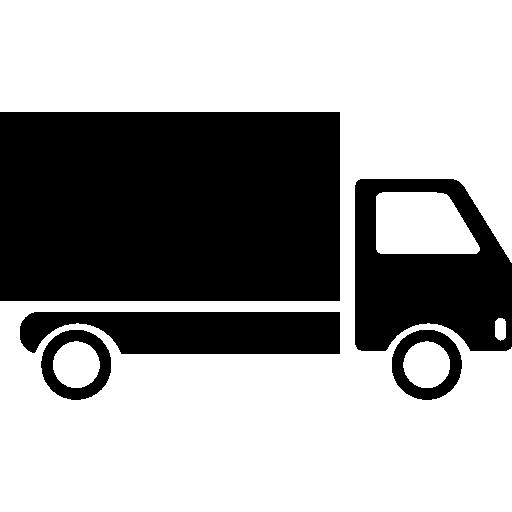 Buy & Sell Cars/Trucks